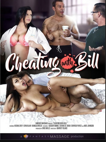 Cheating With Bill